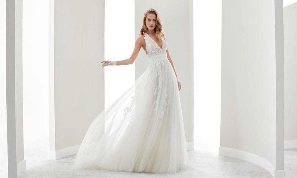 Abeille Bridal