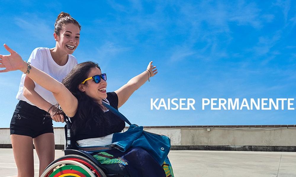 Kaiser Permanente Loveland Medical Offices