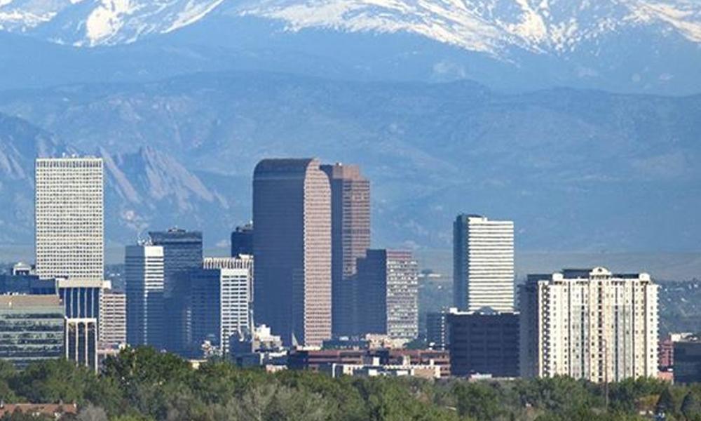 Mutual of Omaha® Advisors – Rocky Mountain – Northern Colorado