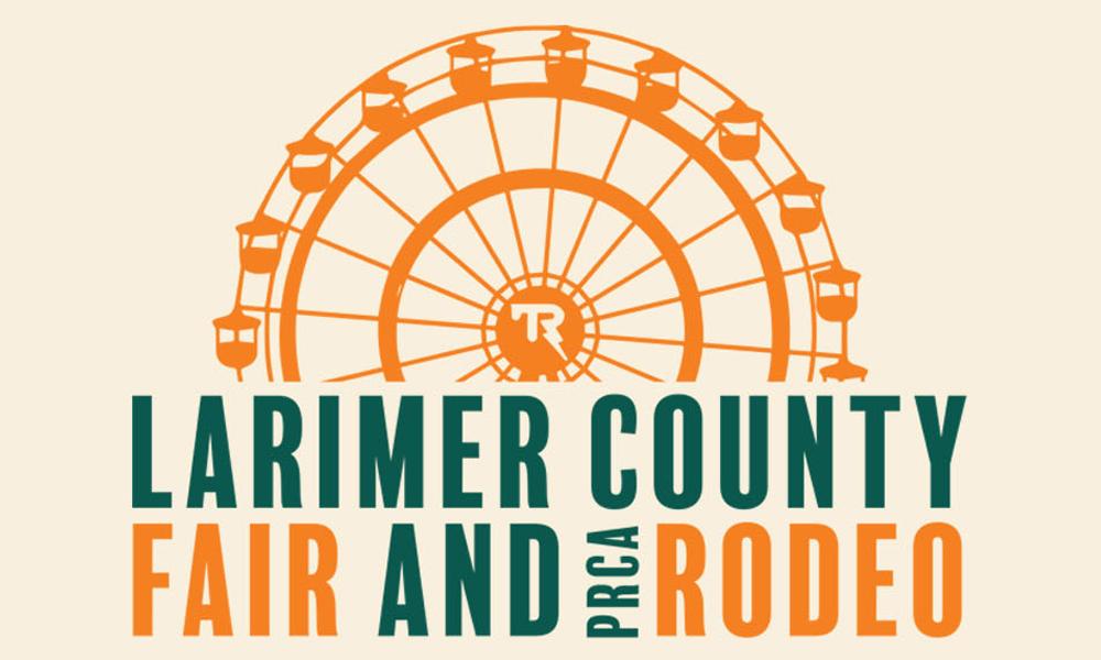 Larimer County Fair Board