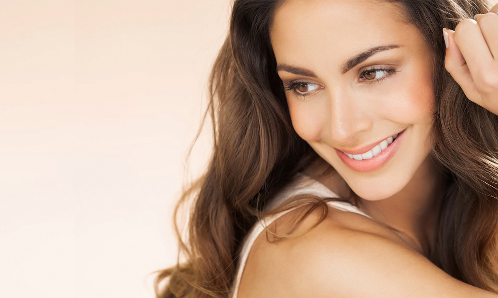 Gonyon Cosmetic and Plastic Surgery