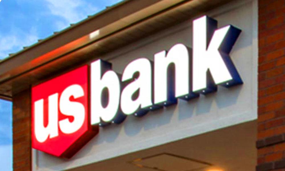 U.S. Bank ATM – 2534 Northern Colorado